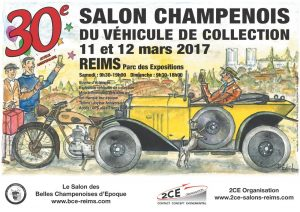 2ce-flyer-30e-salon_1_orig