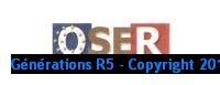 Restauration - Produits OSER