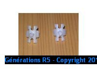 Restauration - Clips