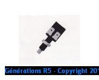 Restauration - Capteurs et sondes