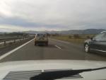 Epoqu'auto2012-2012-11-08_11-43-36.jpg