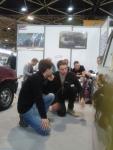 Epoqu'auto2012-2012-11-11_15-15-22.jpg