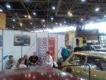 Epoqu'auto2012-2012-11-11_15-20-04.jpg