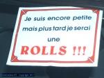 Reims-2006-0011.jpg