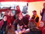 Reims2013-2013-03-09_13-24-36.JPG