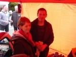 Reims2013-2013-03-09_13-18-51.JPG