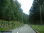 Balade-Vosges-2007-0008.jpg