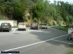 Balade-Vosges-2007-0006.jpg