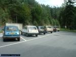 Balade-Vosges-2007-0004.jpg