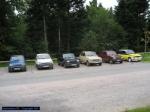 Balade-Vosges-2007-0024.jpg