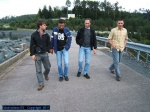 Balade-Vosges-2007-0018.jpg