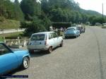 Balade-Vosges-2008-0009.jpg