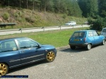 Balade-Vosges-2008-0008.jpg