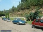 Balade-Vosges-2008-0005.jpg