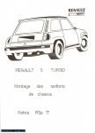 Notice de montage RENAULT SPORT renforts de chassis R5 turbo (16 pages).jpg
