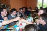 Indre-2009-0008.jpg