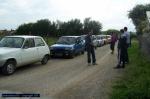 Indre-2009-0004.jpg