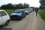 Indre-2009-0003.jpg