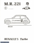 MR 221 R5 Turbo juin 80 (210 pages).jpg