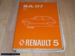 MR177.jpg