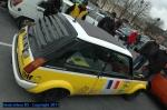 Reims-2009-0002.jpg