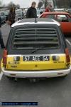 Reims-2009-0070.jpg