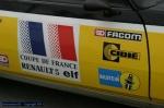Reims-2009-0068.jpg