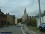 Belgique-2008-0011.jpg